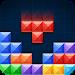 Download Block Puzzles Game for Brick Blocks Jewel 1.0.5 APK
