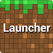 Download BlockLauncher 1.21 APK