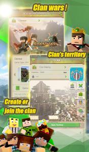 Download Blockman Multiplayer for Minecraft 5.10.1 APK