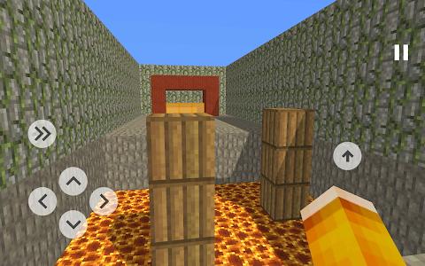 Download Blocky Parkour 3D 1.0.12 APK