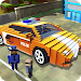 Download Blocky San Andreas SWAT Police 2 1.5 APK