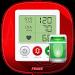 Download Blood Pressure Checker Prank 1.3 APK