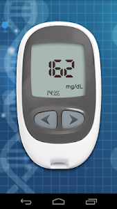 Download Blood Sugar Test Checker Prank 5.0.0 APK