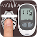 Download Blood Sugar Test Checker Prank 5.0.0 APK