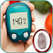 Download Blood Sugar Test Prank 0.0.2 APK