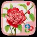 Download Blossom GO Launcher FREE Theme v1.0 APK