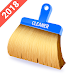 Download Blue Cleaner - Speed Booster 1.0.9 APK