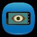 Download Blue Light Filter 1.0.59 APK