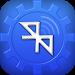 Download Bluetooth Hack 1.0 APK