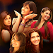 Download Bollywood Beauties 1.0.0.1 APK