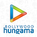 Download Bollywood Hungama 1.8 APK