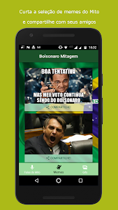 Download Brazilian Trump 1.0.3 APK