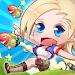 Download Bomb Man: Super Shooter Go 1.6.2 APK