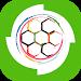 Download Bóng đá 24h - Video bàn thắng 1.05 APK