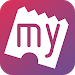 Download BookMyShow - Movies, Events & Sports Match Tickets 5.4.19 APK