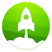 Download Booster Kit 1.17 APK