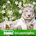 Download Learn Botany and Zoology 5.2 APK