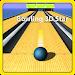 Download Bowling 3D Star 1.0 APK