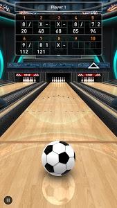Download Bowling Game 3D FREE 1.6 APK