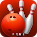 Download Bowling Game 3D FREE 1.7 APK