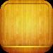 Download Box Game 1.7.0 APK