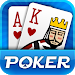 Download Boyaa Poker (En) – Social Texas Hold'em 5.8.0 APK