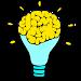 Download Brain Express 1.4.1 APK