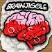 Download BrainJiggle 1.3.2 APK