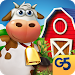 Download Farm Clan®: Farm Life Adventure 1.12.34 APK