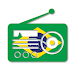 Download Brazilan Radio 2.4 APK