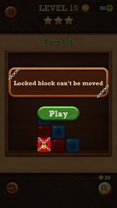 Download Break the Block 1.2.4 APK