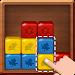 Download Break the Block: Slide Puzzle 1.2.7 APK