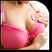 Download Breast Cancer 1.2 APK