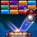 Download Brick Breaker : Classic Block 1.1.0 APK