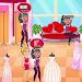 Download Bridal Boutique Wedding Gowns 1.0.1 APK