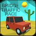 Download Bridge Traffic Race ? 1.3 APK