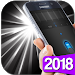 Download Flashlight PRO + Color Screen Flashlight 3.4.4 APK
