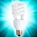 Download Brightest Flashlight Free ® 2.5.2 APK