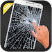 Download Broken Screen Prank 5.0 APK