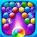 Download Bubble 2.4 APK