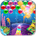 Download Bubble Burst Shooter Mania 1.1 APK