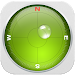 Download Bubble Level Pro - Compass 1.1.2 APK