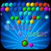 Download Bubble Shooter 1.1.4 APK