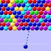 Download Bubble Shooter 1.0.6.3179 APK
