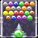 Download Bubble Shooter Classic 1.0.4 APK