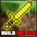 Download Build Battle Server for MCPE 1.1 APK