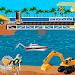 Download Build a Bridge – Builder Games 1.0.2 APK