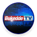Download Bukedde TV 1.8 APK