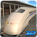 Download Bullet Train Subway Station 3D 1.0.8 APK