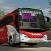 Download New Simulator bus Indonesia 3d Games 1 APK